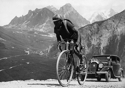 29ers in 1935