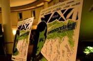 cannondale-pro-cycling-08