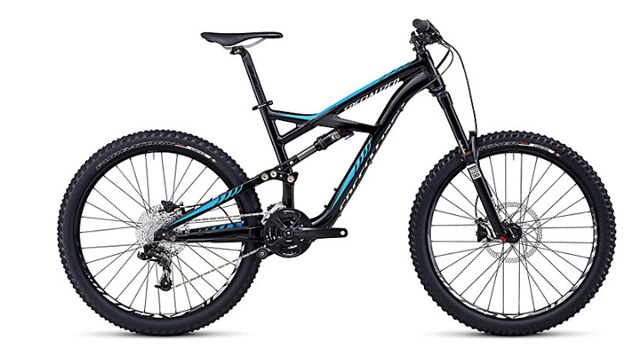 "The 2014 Specialized Enduro Comp sells for $3,500. Is that chump change? Of course not. Is it ""affordable""? By most of the world's standards...hell, no. Then again, this bike doesn't require upgrades, isn't saddled with any components that you'll regret and flat-out outperforms bikes costing a good thousand bucks more. So, yeah, I'd call it a good value. It's a lot of bike for the buck."