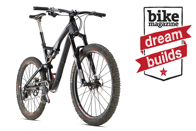 dreambuild_Specialized_HMPG