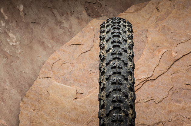 Maxxis-Ardent-29x2-4