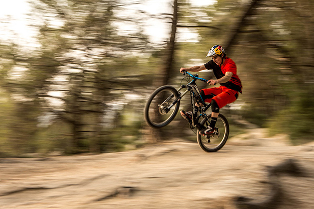 LOIC BRUNI_south of france_by ADL-4181_USE
