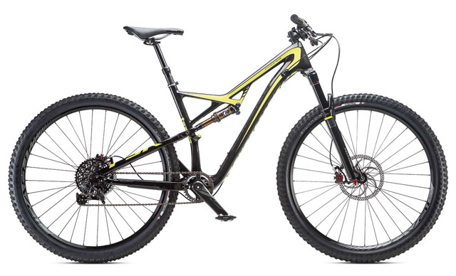 Specialized-Camber-Expert-Carbon-Evo-29