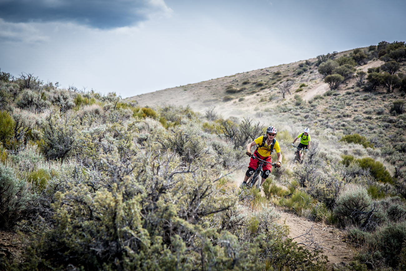 ctc_0341 (1)-landscape_practice1300.jpg The 2014 California Enduro Series kicked off the season with the Battle Born Enduro on Peavine, Mountain, just outside Reno, Nevada.