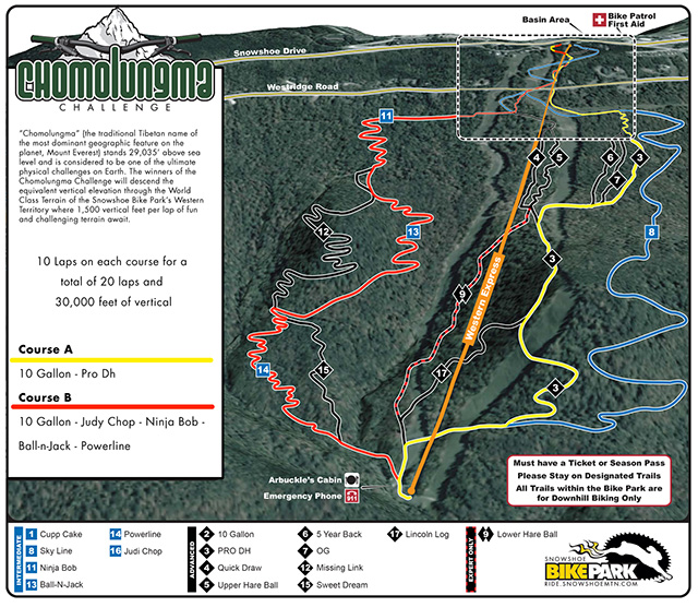 2014 Bike Park Map (2014-5-13).ai