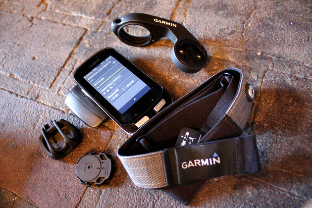 GarminEdge1000Bundle