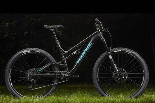 "Shorter riders will be glad to hear that they have another option. The Process 134 SE will fit riders as short as 5'0""."