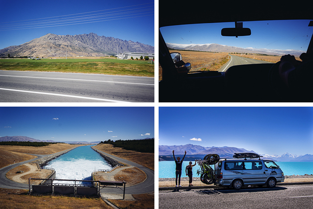 1_roadtrip_diptic_5