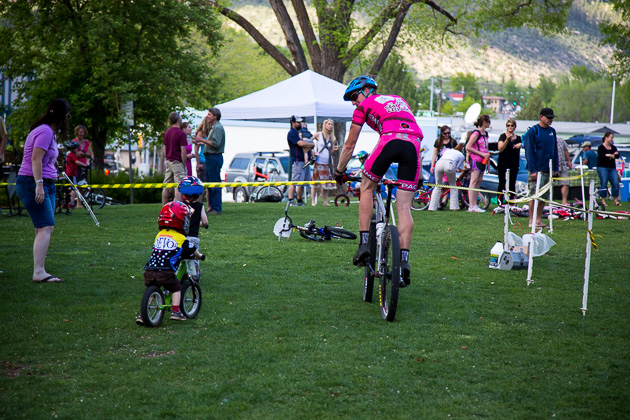 Devo has churned out 28 national champs, 24 Colorado state champs and sent athletes to the XC World Champs almost every year.