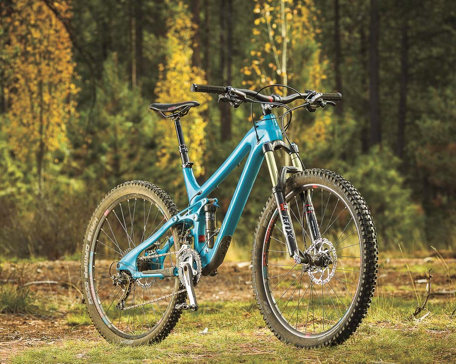Norco Sight Forma