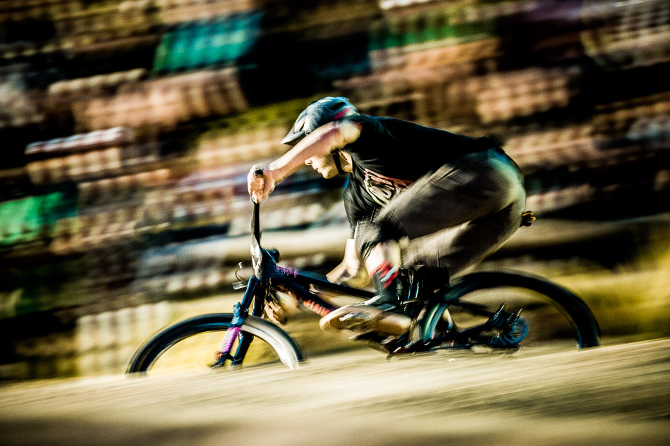 CWX-NZ-PumpTrack-03