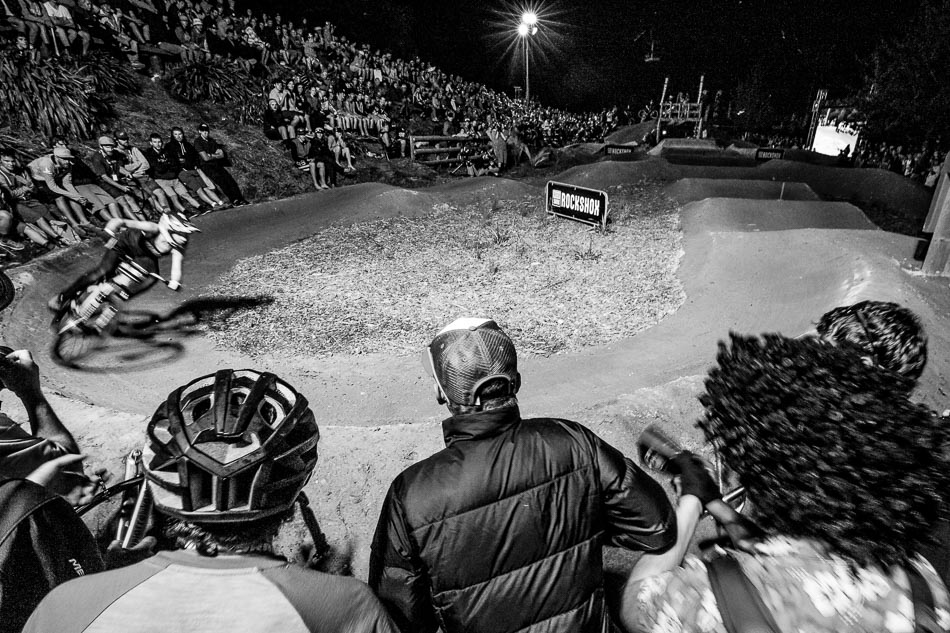 CWX-NZ-PumpTrack-05