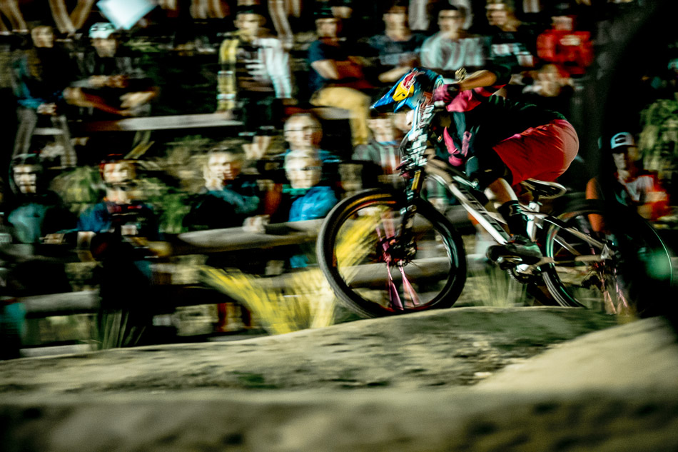 CWX-NZ-PumpTrack-06