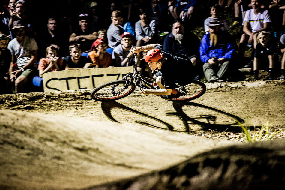 CWX-NZ-PumpTrack-09