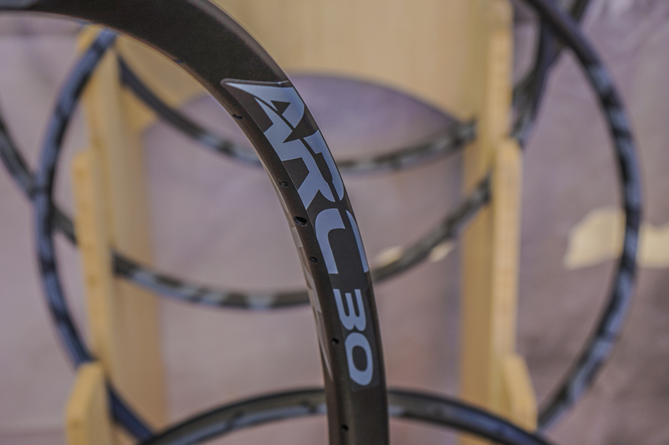Easton ARC 30 Rim
