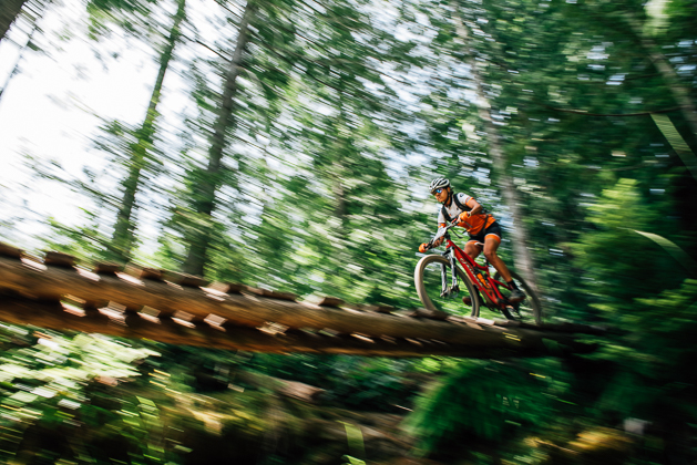 BC Bike Race Day 1 2015
