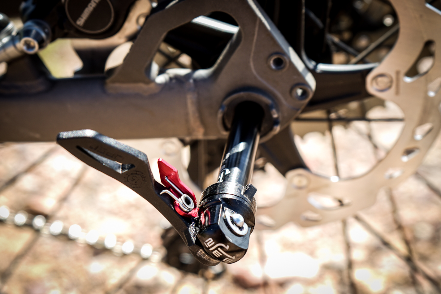 New Stuff from Interbike Outdoor Demo 2015  5d9526b63