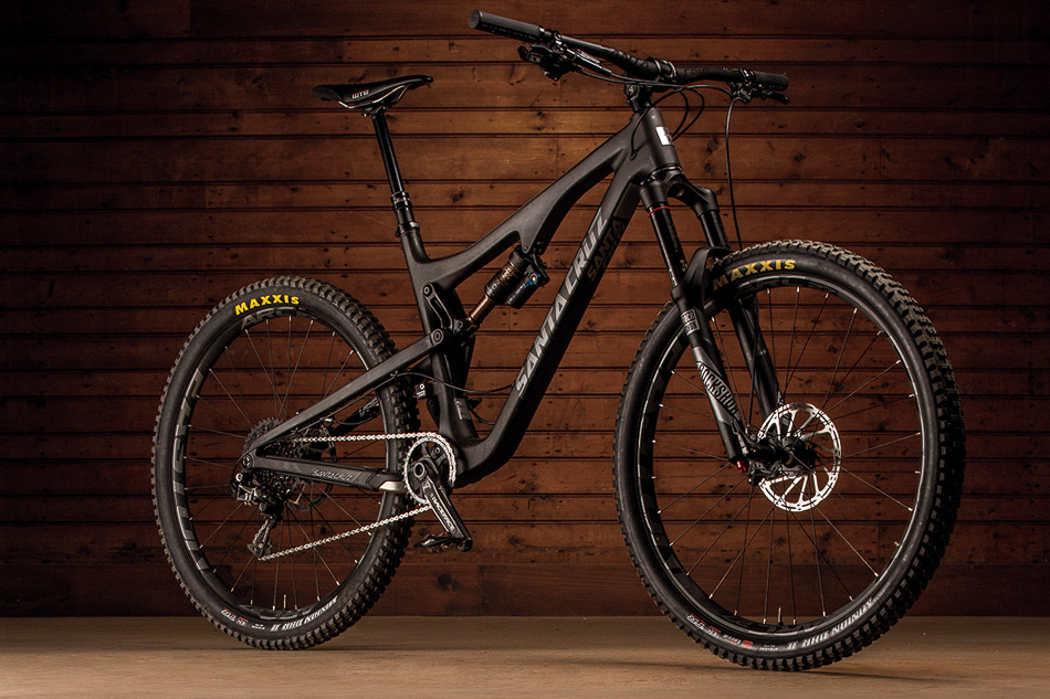 testers 39 choice the best mountain bikes of 2016 bike. Black Bedroom Furniture Sets. Home Design Ideas