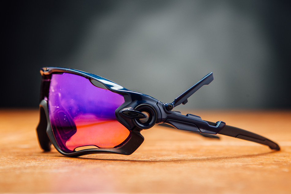 b2d4ed8903 Review  Oakley Jawbreaker Prizm Trail