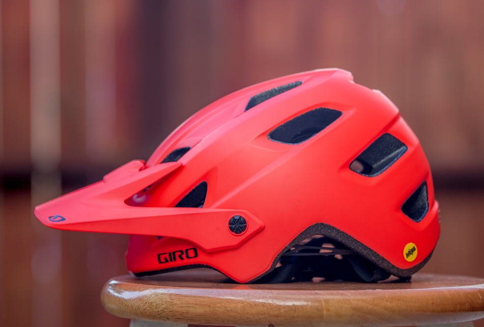 Giro Chronicle MIPS Review