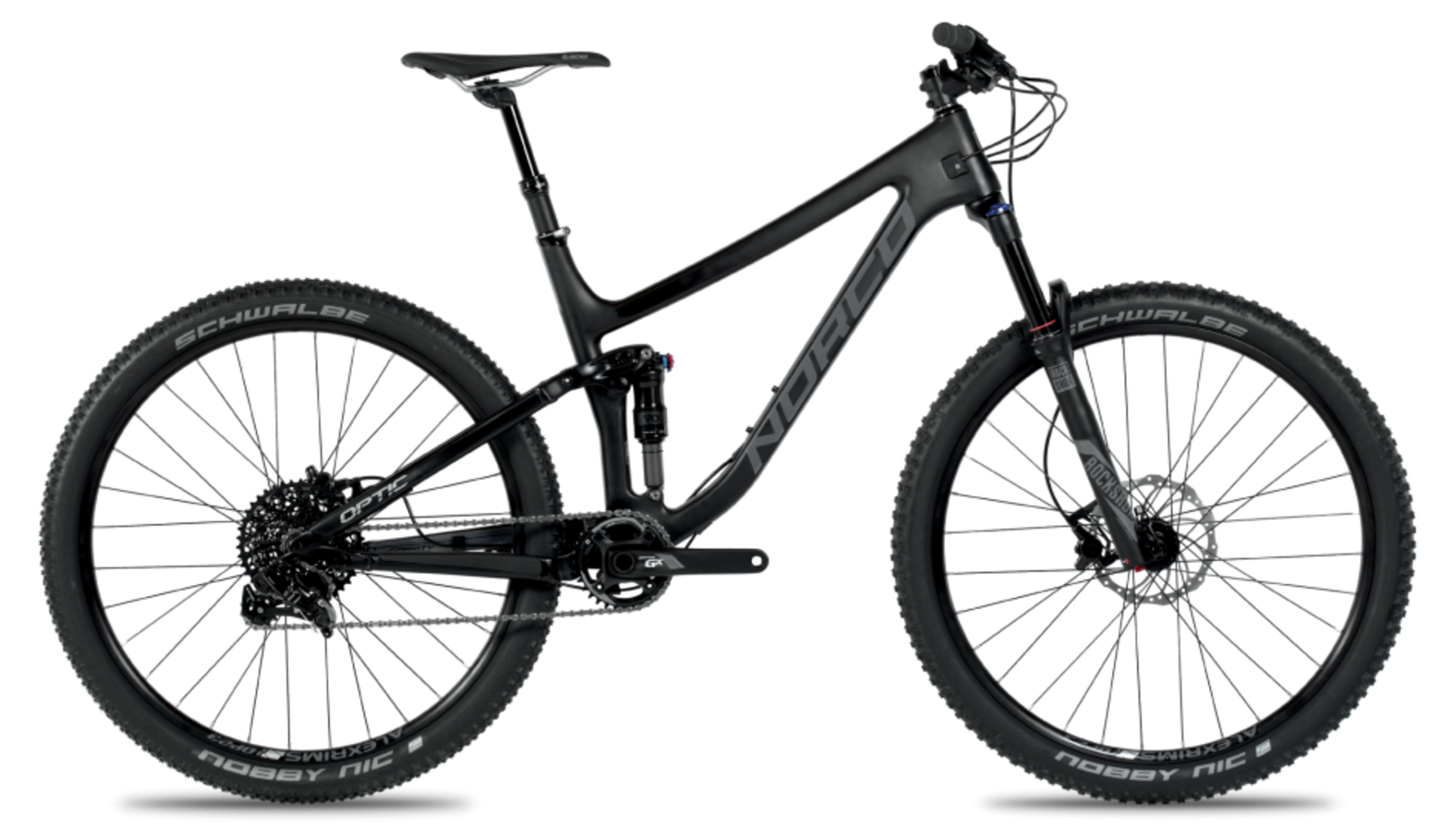 They Re All Somewhere Between Cross Country And Trail Bikes Sporting Moderate Travel The 29er Is 110 120